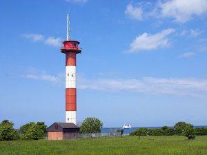 imp-neuer-Leuchtturm-Marienleucht